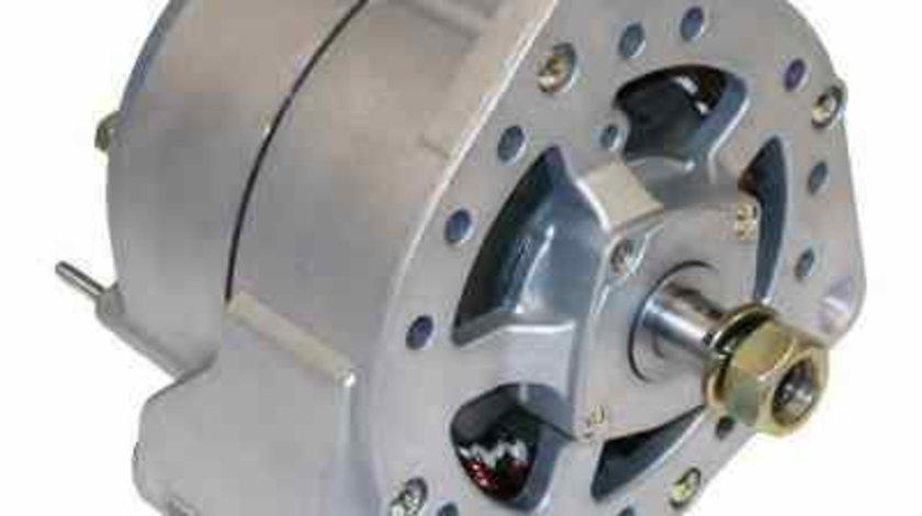Generator / Alternator RENAULT TRUCKS Magnum PRESTOLITE ELECTRIC 860558