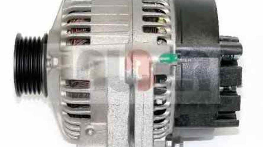 Generator / Alternator ROVER 400 hatchback RT LAUBER 11.1487