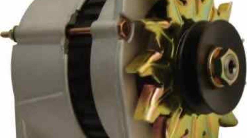 Generator / Alternator ROVER 400 XW PRESTOLITE ELECTRIC 66021636