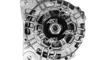 Generator / Alternator SEAT CORDOBA (6K1, 6K2) Pro...