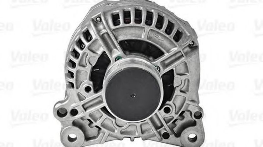 Generator / Alternator SEAT CORDOBA Vario (6K5) (1999 - 2002) VALEO 746025 piesa NOUA
