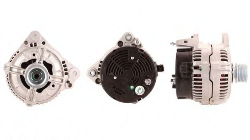 Generator / Alternator SEAT TOLEDO I (1L) (1991 - 1999) ELSTOCK 28-2587 piesa NOUA