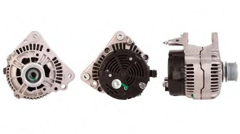 Generator / Alternator SEAT TOLEDO I (1L) (1991 - 1999) ELSTOCK 28-2633 piesa NOUA