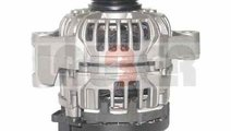 Generator / Alternator SMART FORTWO cupe 450 LAUBE...