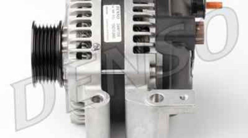 Generator / Alternator SUZUKI GRAND VITARA II JT DENSO DAN1143