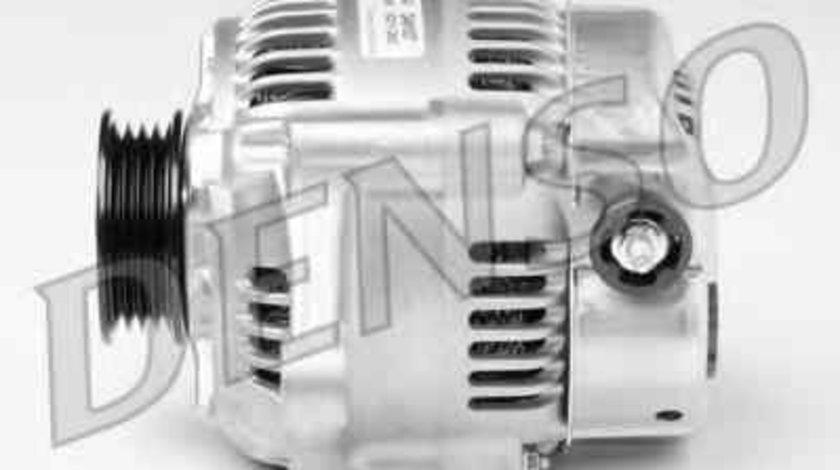 Generator / Alternator SUZUKI LIANA combi ER DENSO DAN1007