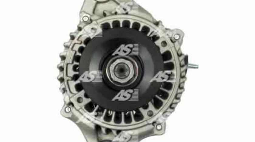 Generator / Alternator TOYOTA 4 RUNNER RN10 VZN13 VZN10 RN13 AS-PL A6138