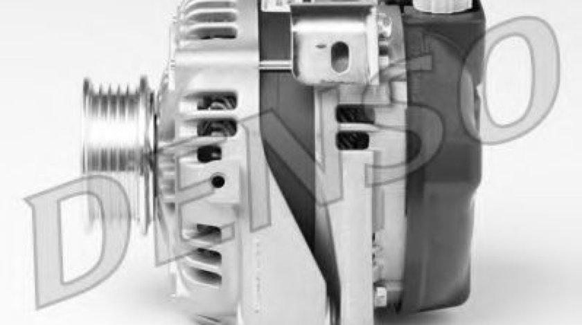 Generator / Alternator TOYOTA COROLLA Verso (ZER, ZZE12, R1) (2004 - 2009) DENSO DAN945 produs NOU