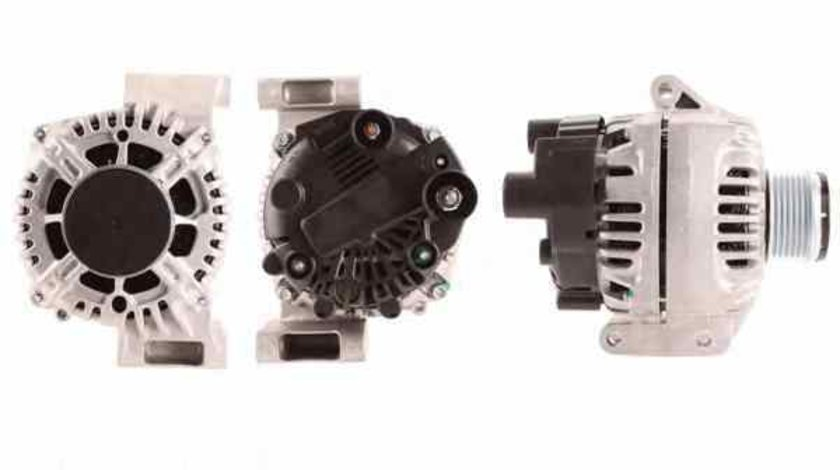 Generator / Alternator VAUXHALL ASTRA Mk V H combi ELSTOCK 28-4921