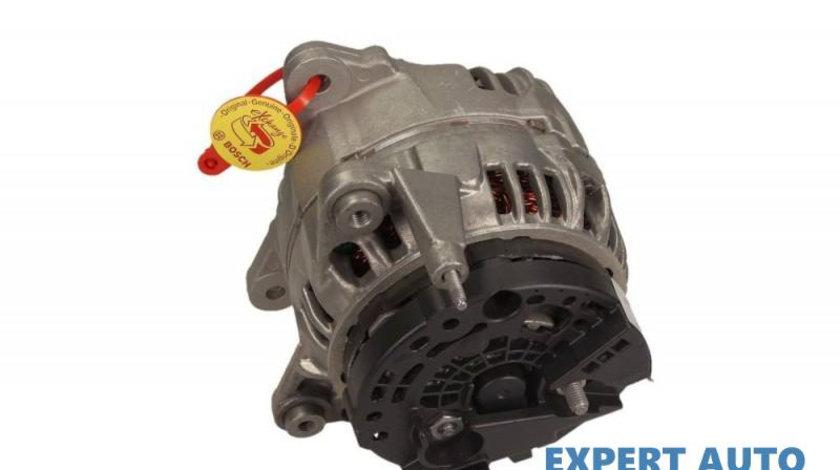 Generator / alternator Volkswagen Touran (2003-2010)[1T1,1T2] #2 0124525039