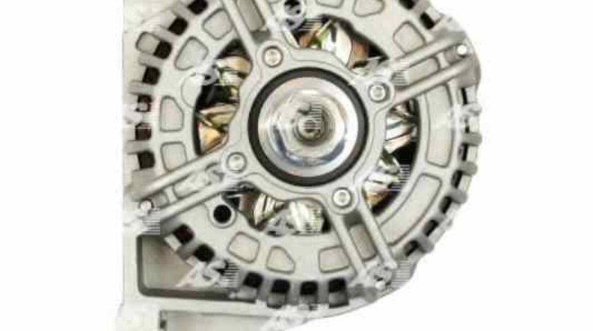 Generator / Alternator VOLVO C70 I cupe AS-PL A0061