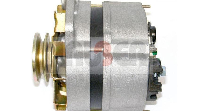 Generator / Alternator VW GOLF I Cabriolet 155 Producator LAUBER 11.0320