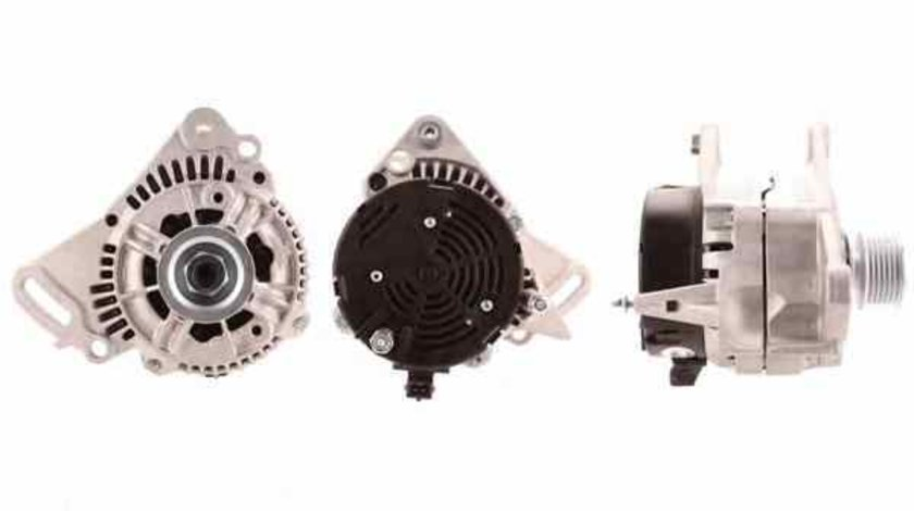 Generator / Alternator VW GOLF III 1H1 ELSTOCK 28-1768