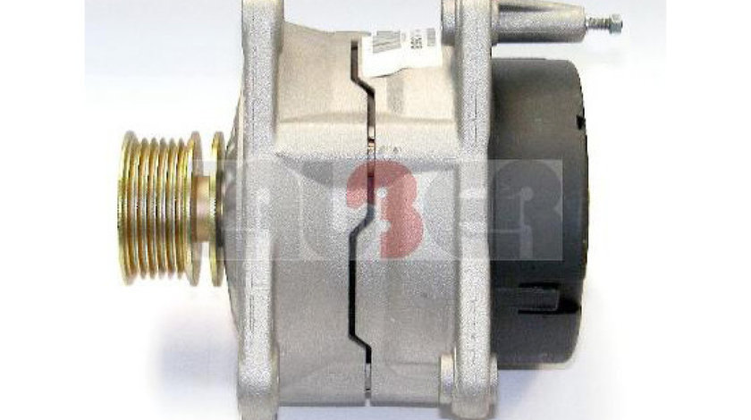 Generator / Alternator VW GOLF III (1H1) Producator LAUBER 11.1268
