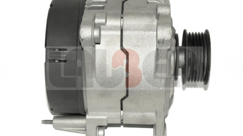 Generator / Alternator VW GOLF III Variant (1H5) Producator LAUBER 11.0828
