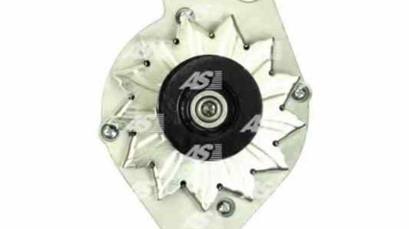Generator / Alternator VW JETTA I 16 AS-PL A0246