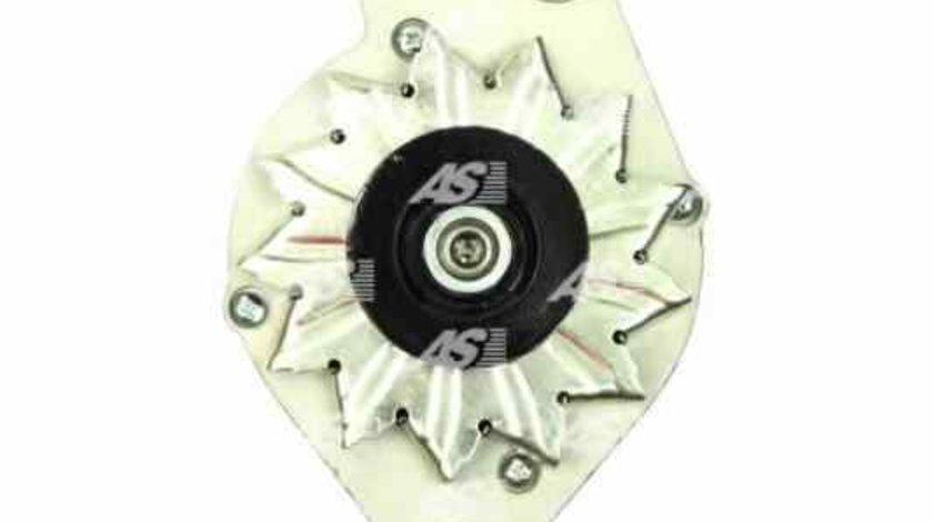 Generator / Alternator VW JETTA I 16 AS-PL A0247