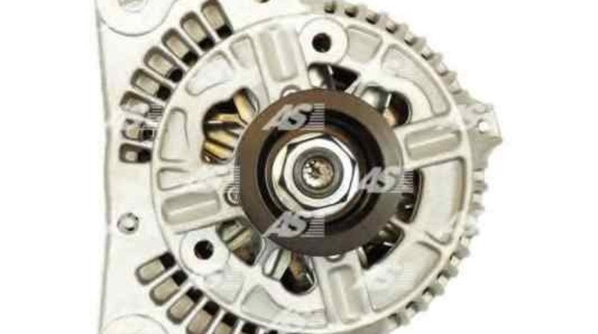 Generator / Alternator VW JETTA I (16) Producator AS-PL A0080