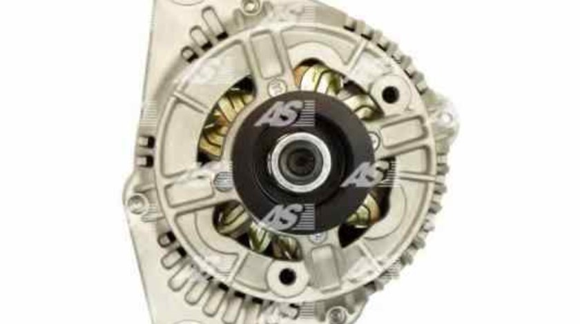 Generator / Alternator VW LT 28-35 II bus 2DB 2DE 2DK AS-PL A0172