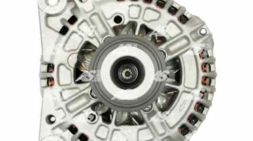 Generator / Alternator VW MULTIVAN V 7HM 7HN 7HF 7EF 7EM 7EN AS-PL A0321