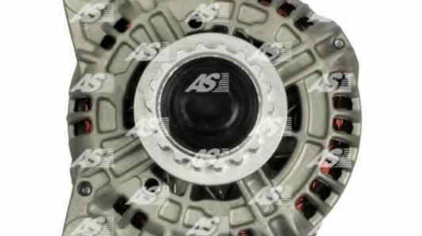 Generator / Alternator VW MULTIVAN V 7HM 7HN 7HF 7EF 7EM 7EN AS-PL A0237