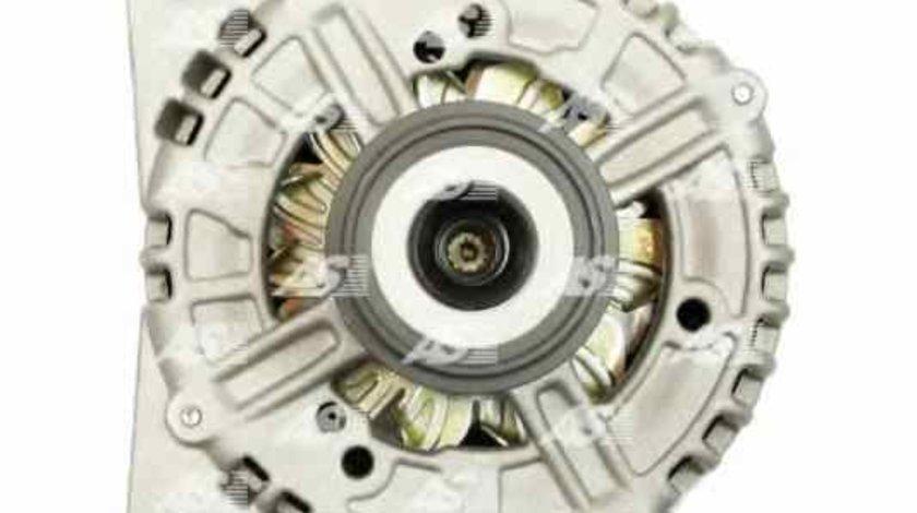 Generator / Alternator VW MULTIVAN V 7HM 7HN 7HF 7EF 7EM 7EN AS-PL A0331