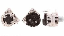 Generator / Alternator VW NEW BEETLE 9C1 1C1 ELSTO...