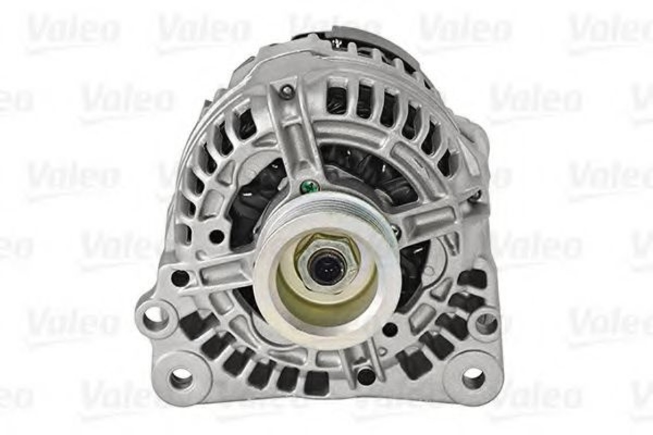 Generator / Alternator VW NEW BEETLE Cabriolet (1Y7) (2002 - 2010) VALEO 746042 produs NOU