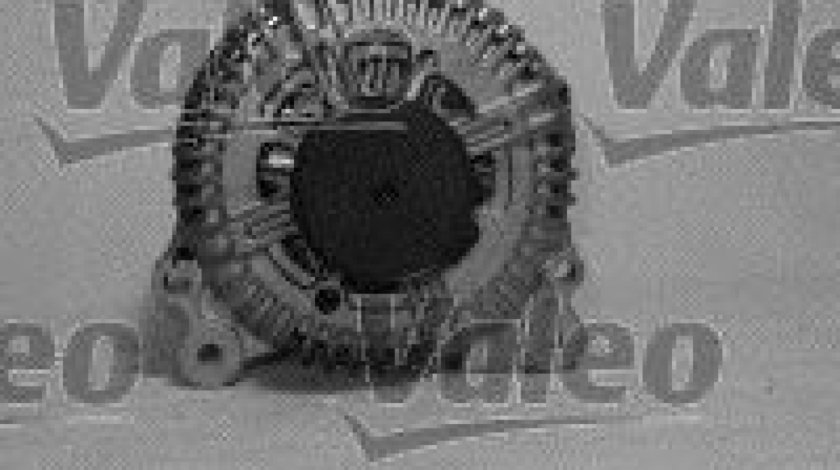 Generator / Alternator VW PASSAT CC (357) (2008 - 2012) VALEO 439558 - produs NOU