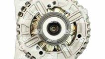 Generator / Alternator VW PASSAT CC (357) AS-PL A0...