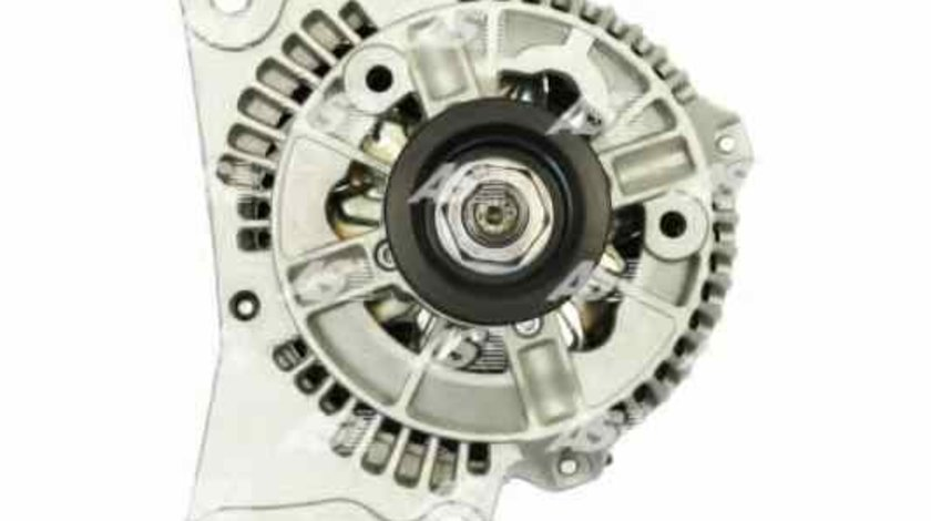 Generator / Alternator VW POLO 6N1 AS-PL A0006