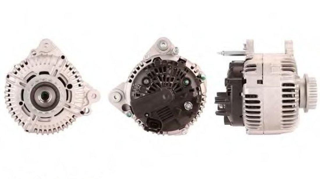 Generator / Alternator VW TOUAREG (7LA, 7L6, 7L7) (2002 - 2010) ELSTOCK 28-4710 produs NOU