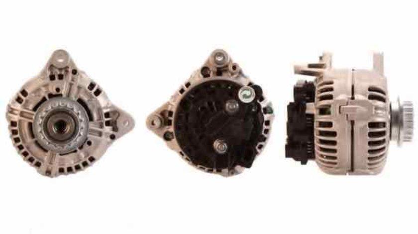 Generator / Alternator VW TOUAREG 7LA 7L6 7L7 ELSTOCK 28-4816