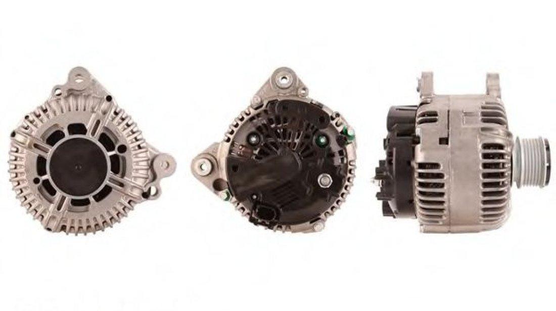 Generator / Alternator VW TOURAN (1T1, 1T2) (2003 - 2010) ELSTOCK 28-5545 - produs NOU