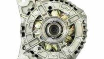 Generator / Alternator VW TOURAN 1T3 AS-PL A0310