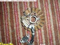 Generator Curent Yamaha Mbk Italjet 125 150 180 Stator Yamah
