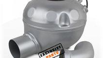 Generator de sunet – extensie Maxhaust