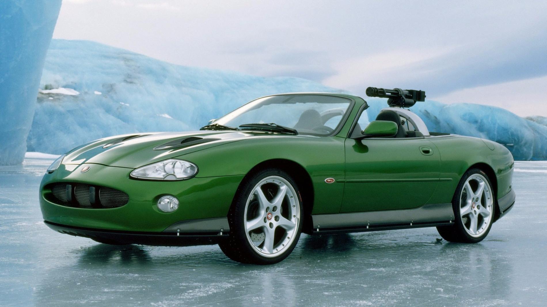 Ghicesti in ce filme au aparut aceste 10 masini celebre? - Ghicesti in ce filme au aparut aceste 10 masini celebre?