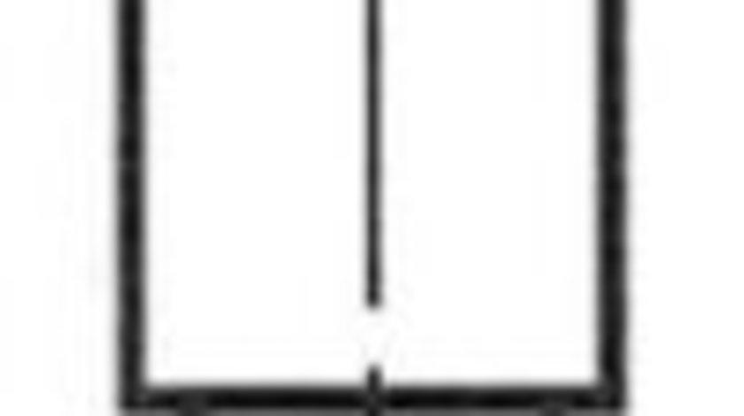 Ghid supapa HYUNDAI COUPE (RD) (1996 - 2002) FRECCIA G11219 piesa NOUA