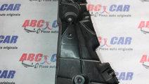 Ghidaj bara stanga spate Audi Q5 FY cod: 80A807454...