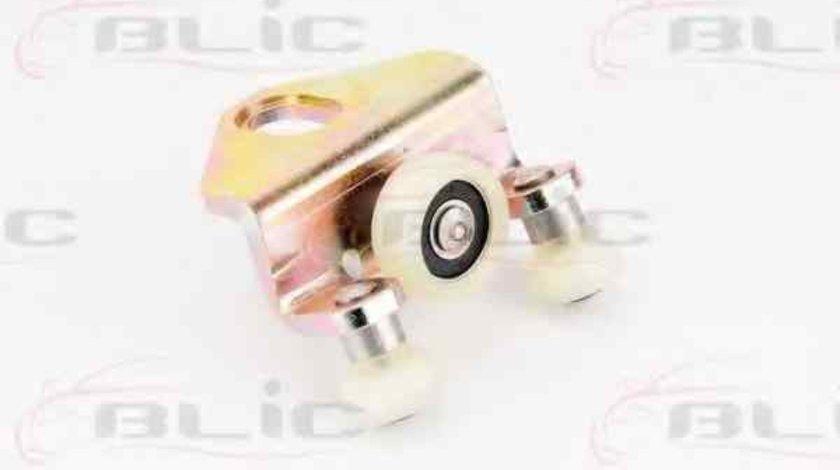 ghidaj cu role usa glisanta VW LT 28-46 II caroserie 2DA 2DD 2DH BLIC 6003-00-0059P