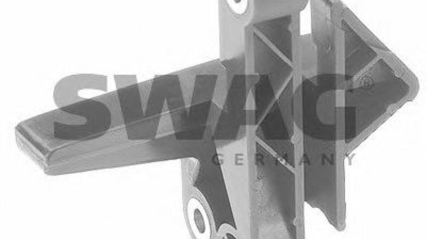 Ghidaje, lant distributie BMW Seria 3 (E36) (1990 - 1998) SWAG 20 09 0010 - produs NOU