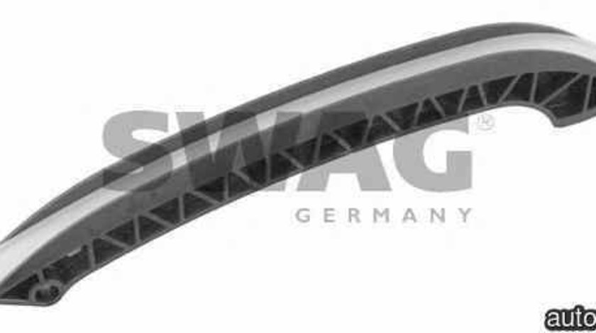 Ghidaje lant distributie SEAT IBIZA IV 6L1 SWAG 32 09 0001