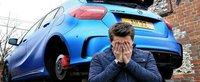 Ghidul proaspatului posesor de masina: cum sa-ti cumperi piese auto la cel mai bun pret