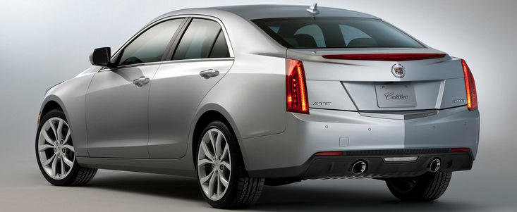 GM pregateste mai multe motoare V6 twin-turbo