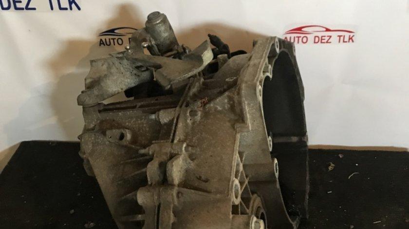 GM55564375 cutie viteza manuala Opel Astra J 2.0 A20DTH 55564375