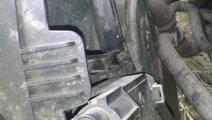 Gmv ford transit 2.2 tdci, 63kw/85cp, cod motor F8...