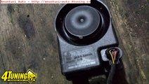 Goarna alarma AUDI A6 4f 2004 2005 2006 2007