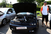 Golf 4 GTi by Narcis