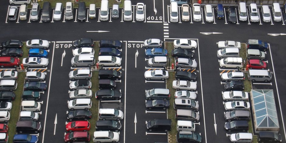 Imagini pentru parcare   poza